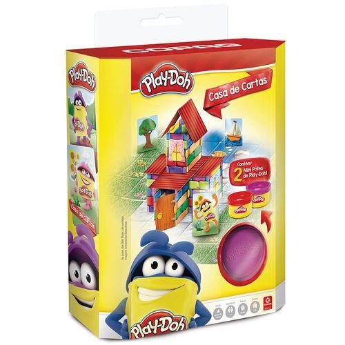 Kit-de-Jogos-Infantis-5-Copag