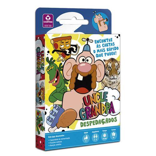 Kit-de-Jogos-Infantis-6-Copag