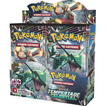 Box-Display-Pokemon-Sol-e-Lua-7-Tempestade-Celestial