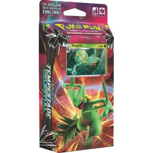 Starter-Deck-Pokemon-Folha-Relampago-Sol-e-Lua-7-Tempestade-Celestial