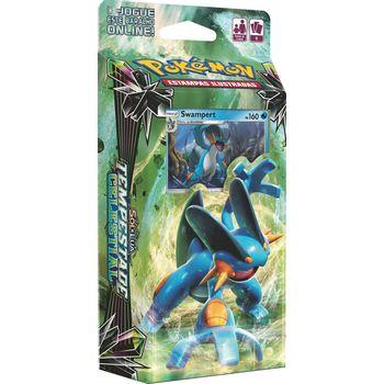 Starter-Deck-Pokemon-Furia-Aquatica-Sol-e-Lua-7-Tempestade-Celestial