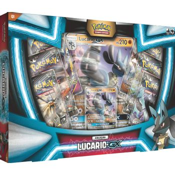 Box-Pokemon-Lucario-GX
