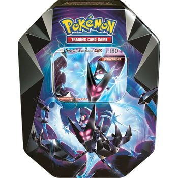 Lata-Pokemon-Necrozma-Asas-Alvorada-GX
