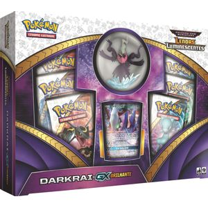 Box-Pokemon-Darkrai-GX-Brilhante-