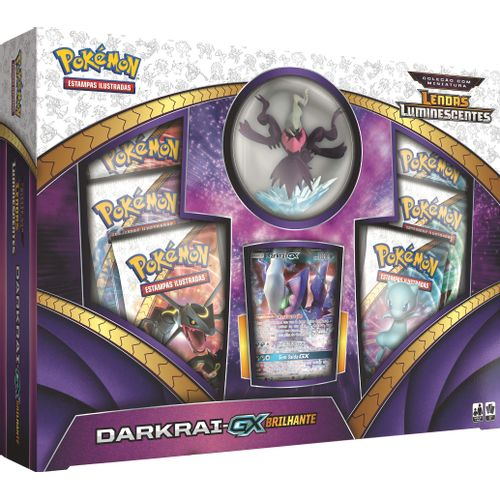 Box-Pokemon-Darkrai-GX-Brilhante-
