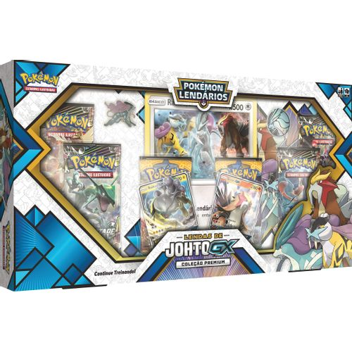 Box-Pokemon-Lendas-de-Johto-GX