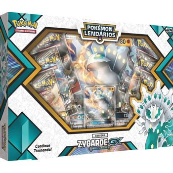 Box-Pokemon-Zygarde-GX