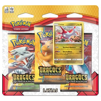 Triple-Pack-Pokemon-Dragoes-Soberanos-Latias