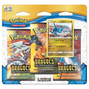 Triple-Pack-Pokemon-Dragoes-Soberanos-Latios