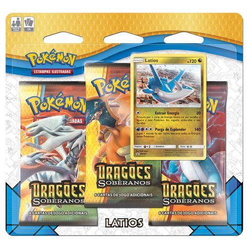 Triple-Pack-Pokemon-Dragoes-Soberanos-Latios