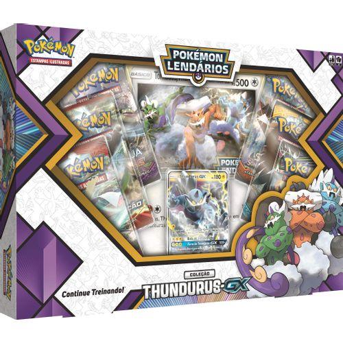 Box-Pokemon-Forcas-da-Natureza-Thundurus-GX