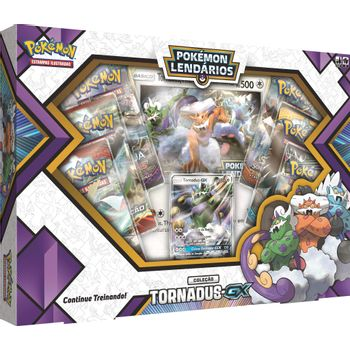 Box-Pokemon-Forcas-da-Natureza-Tornadus-GX