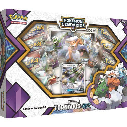 Box-Pokemon-Forcas-da-Natureza-Tornadus-GX