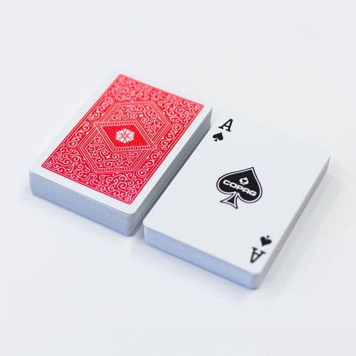 Baralho-310-Vermelho-Profissional