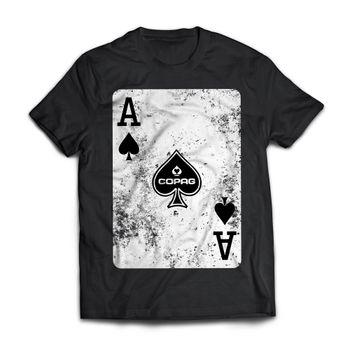 Camiseta-Edicao-Especial-Dia-do-Baralho-2018-Copag-tamanho-M