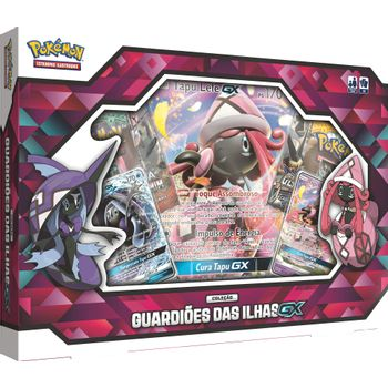 Box-Pokemon-Guardioes-das-Ilhas-GX-