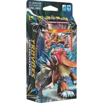 Starter-Deck-Pokemon-Vulcao-em-Chamas-Sol-e-Lua-8-Trovoes-Perdidos
