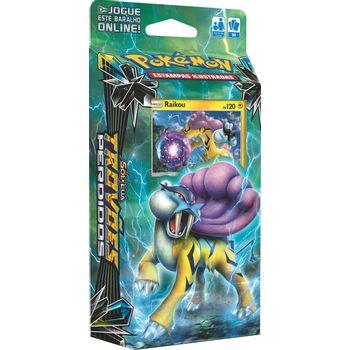 Starter-Deck-Pokemon-Invocador-de-Tempestades-Sol-e-Lua-8-Trovoes-Perdidos