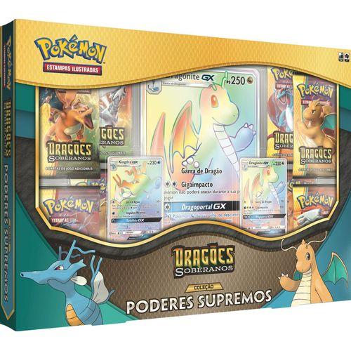Box-Pokemon-Poderes-Supremos-–-Dragoes-Soberanos