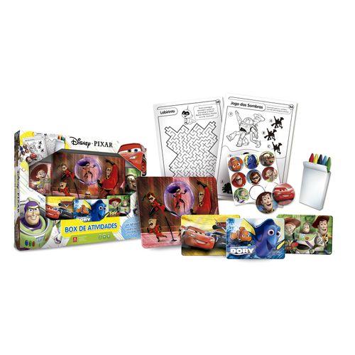 Box-de-Atividades-Disney-Pixar-Copag