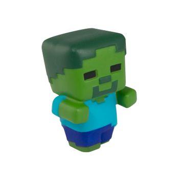Squishme-Minecraft-Zombie
