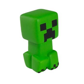 Squishme-Minecraft-Creeper