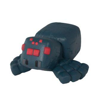 Squishme-Minecraft-Cave-Spider