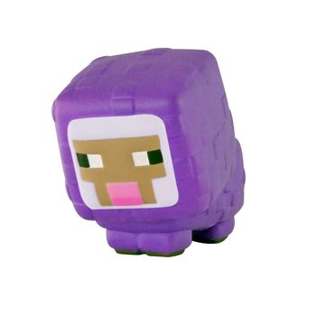 Squishme-Minecraft-Purple-Sheep