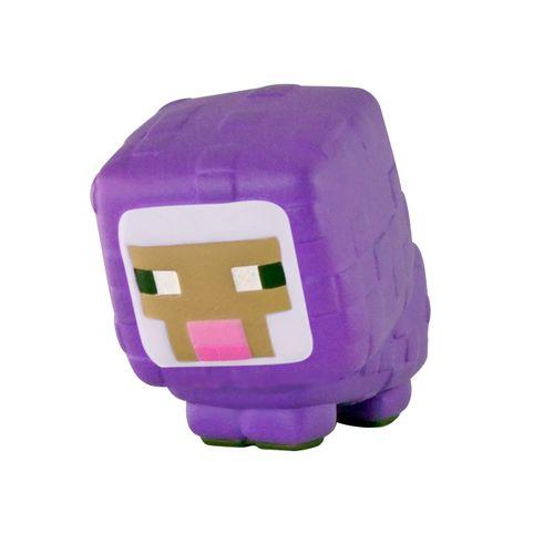Squishme-Minecraft-Purple-Sheep