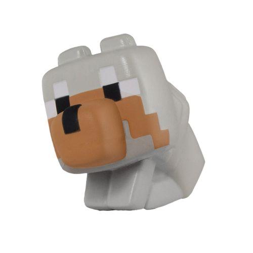 Squishme-Minecraft-Wolf