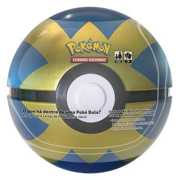 Lata-Poke-Bola-Pokemon-–-Bola-Rapida