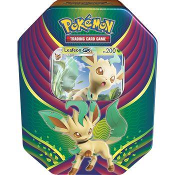 Lata-Pokemon-Celebracao-de-Evolucao
