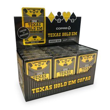 Texas-Holdem-Bridge-Size-Caixa-de-Duzia-
