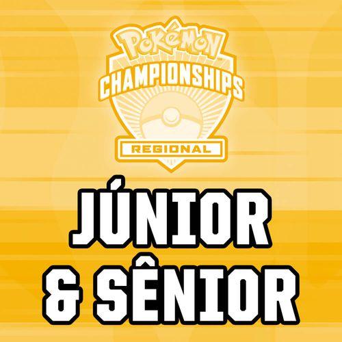 Inscricao-Regional-de-Pokemon-2019-Fortaleza-Categoria-Junior-e-Senior