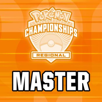 Inscricao-Regional-de-Pokemon-2019-Fortaleza--Categoria-Master