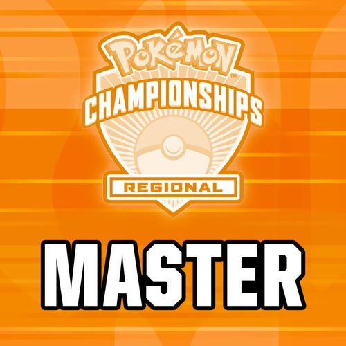 Inscricao-Regional-de-Pokemon-2019-Fortaleza--Categoria-Master