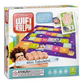 Wifi-Ralph---Mini-Tabuleiro-