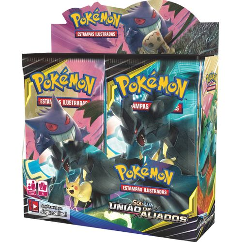 Box-Display-Pokemon-Sol-e-Lua-9-Uniao-de-Aliados