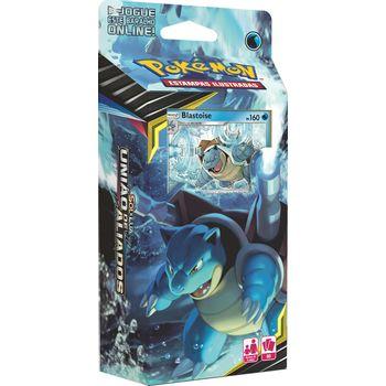 Starter-Deck-Pokemon-Canhao-Torrencial-Sol-e-Lua-9-Uniao-de-Aliados-