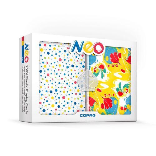 Baralho_Plastico_Neo_Ink