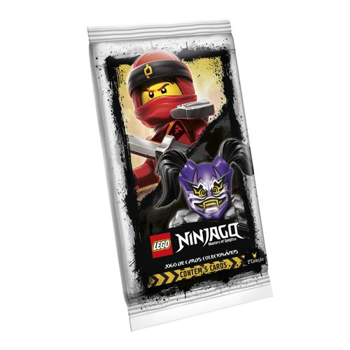 Booster-Ninjago-3