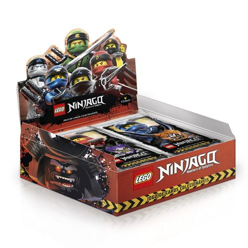 Box-Display-Ninjago
