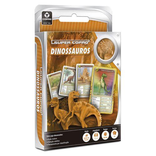 Jogo-Super-Copag-Dinossauros