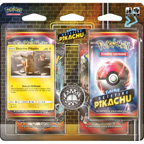Blister-Triplo-Detetive-Pikachu
