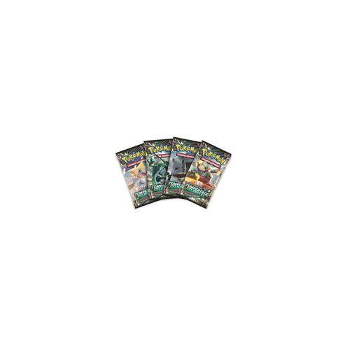 Booster-Pokemon-Sol-e-Lua-8-Trovoes-Perdidos