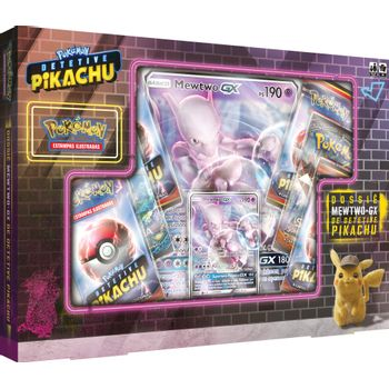 Box-Pokemon-Mewtwo-GX-Detetive-Pikachu-