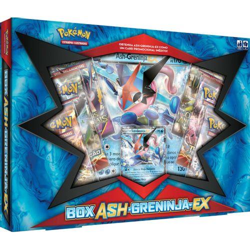Box-Ash-Greninka-EX