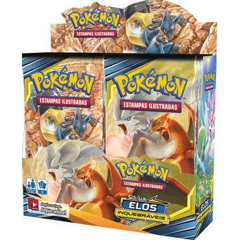 Box-Display-Pokemon-Sol-e-Lua-10-Elos-Inquebraveis