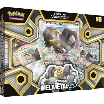 Box-Pokemon-Melmetal-GX