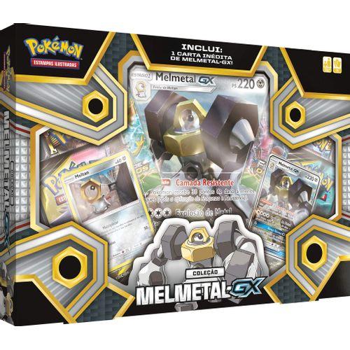 Box-Pokemon-Melmetal-GX